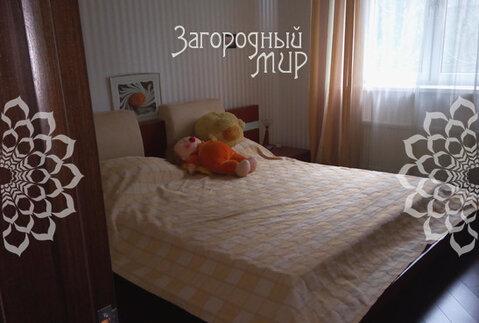 Продам дом, Киевское шоссе, 52 км от МКАД - Фото 4