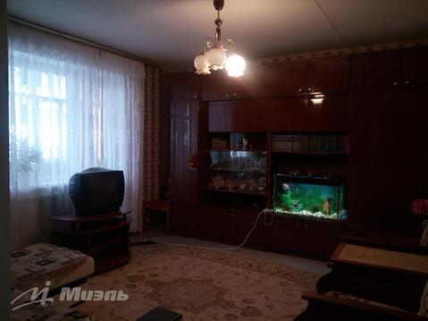 Продажа квартиры, Нижний Тагил, Октябрьский пр-кт. - Фото 3