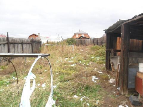 Продается дом. , Иркутск город, 8-й Советский переулок - Фото 4