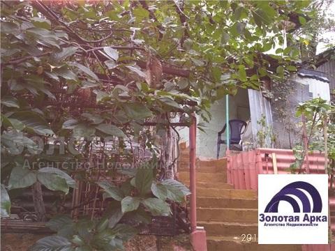 Продажа дома, Туапсе, Туапсинский район, Ул. Красных Командиров - Фото 4