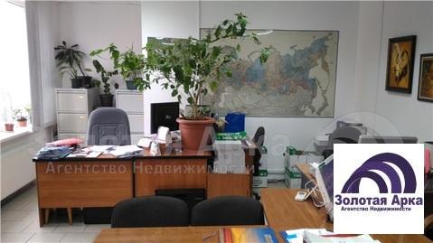 Продажа офиса, Крымск, Крымский район, Ул. Ленина улица - Фото 5