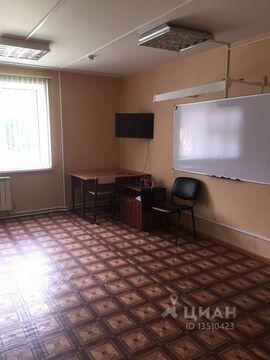 Продажа офиса, Тула, Ул. Арсенальная - Фото 2