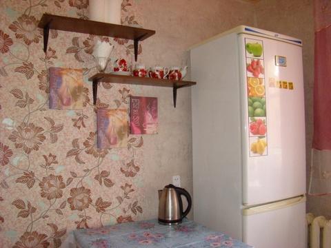 Сдам двухкомнатную квартиру, Красноармейская, д. 48 - Фото 5