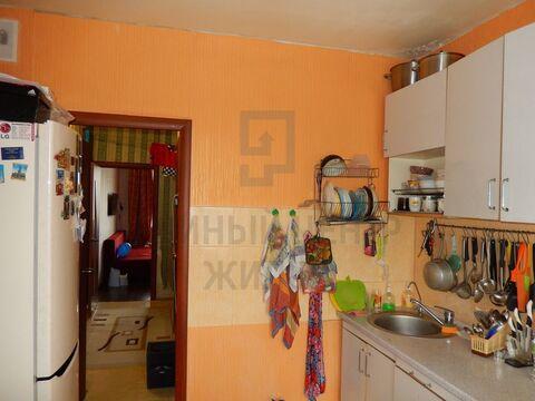 Продажа квартиры, Новосибирск, Ул. Высоцкого - Фото 2