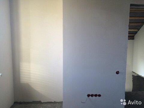 Продам добротный 2-этажный дом 110 м2 в Борисовке г. Новороссийс - Фото 3