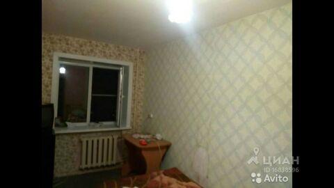 Продажа комнаты, Хабаровск, Ул. Джамбула - Фото 2