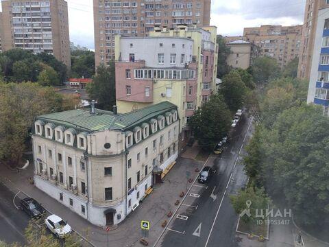 Продажа квартиры, Ул. Самотечная - Фото 1