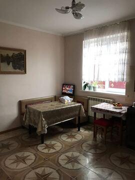 Дома, дачи, коттеджи, ул. Ессентукская, д.72 - Фото 4