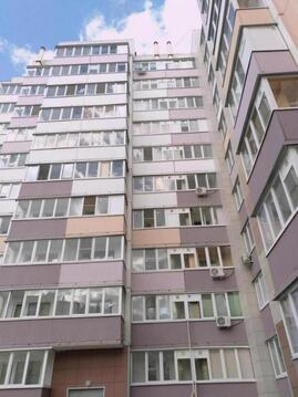 Аренда квартиры, Белгород, Юности б-р. - Фото 2