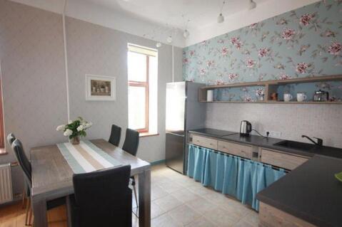 Продажа квартиры, Купить квартиру Рига, Латвия по недорогой цене, ID объекта - 313476956 - Фото 1