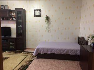 Продажа квартиры, Уфа, Ул. Софьи Перовской - Фото 2