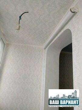 Квартиры, ул. Жданова, д.19 - Фото 5