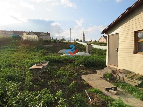 Дом в центре Алексеевки с участком в 9 соток - Фото 2