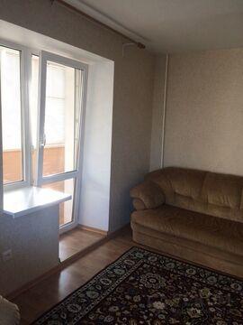 2 комнатная квартира, ул. Малыгина, д. 58 - Фото 3