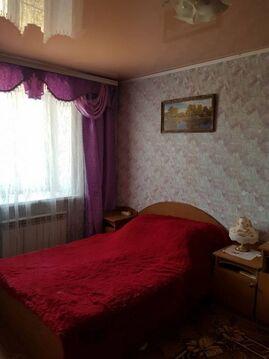 Продается 3-к Квартира ул. Лазурный - Фото 1