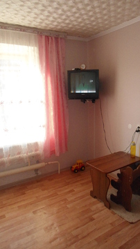 Продается комната в общежитии блочного типа р-он Искож - Фото 2