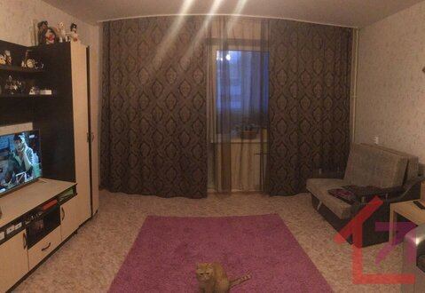 Продам 1-комнатную квартиру Краснопольский пр. 46 - Фото 4