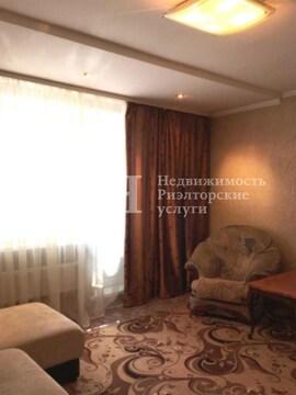 2-комн. квартира, Мытищи, ул Стрелковая, 21 - Фото 3