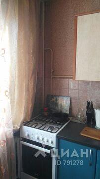 Аренда квартиры, Иваново, Ул. Симонова - Фото 2