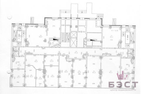 Коммерческая недвижимость, ул. 8 Марта, д.194 - Фото 3