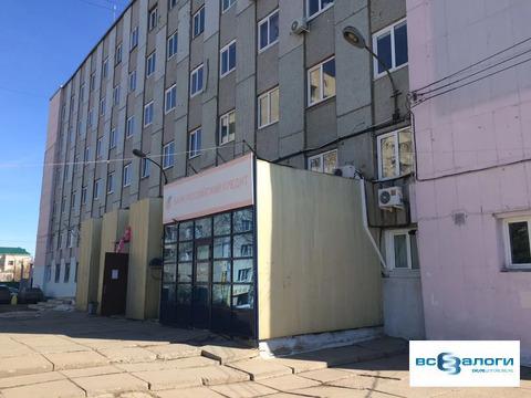 Объявление №49439709: Продажа помещения. Уфа, ул. Красина, 21,