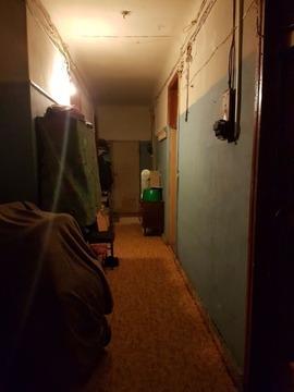Аренда комнаты, Ступино, Дмитровский район, Ул Андропова - Фото 3