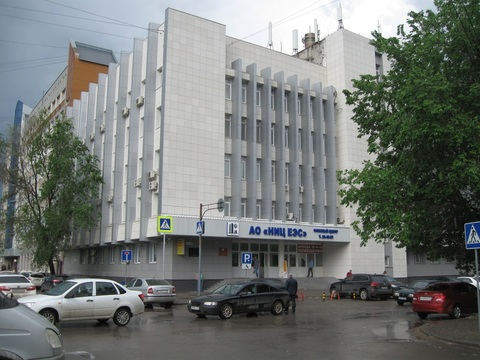 Аренда офиса 53,2 кв.м, ул. Академическая - Фото 2