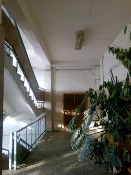 Продается здание 8511 кв.м. в Апрелевке - Фото 3