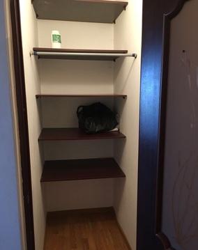 Сдается в аренду квартира г.Махачкала, ул. Гамидова - Фото 5