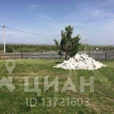 Продажа участка, Саяногорск, Ул. Тенистая - Фото 2
