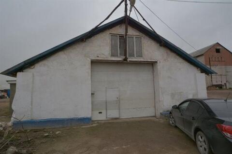Сдам складское помещение 390 кв.м, м. Купчино - Фото 1