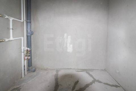 Продам 1-комн. кв. 53 кв.м. Тюмень, Моторостроителей - Фото 5