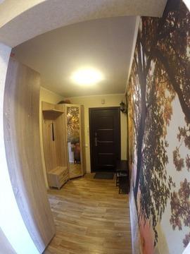 В продаже новая 2 комн. квартира, по ул. Ладожская 146 - Фото 3