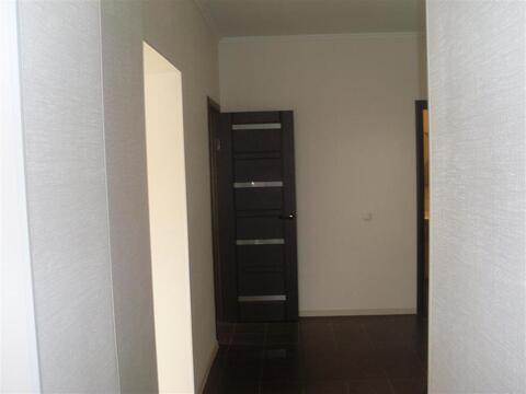Улица Политехническая 3; 3-комнатная квартира стоимостью 15000р. в . - Фото 1