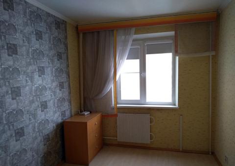 3-к квартира, 82 м, 9/10 эт. Академика Королёва, 5 - Фото 5
