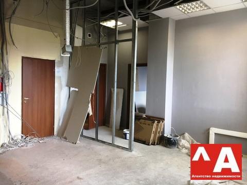 Аренда офиса 46,5 кв.м. на Михеева - Фото 3