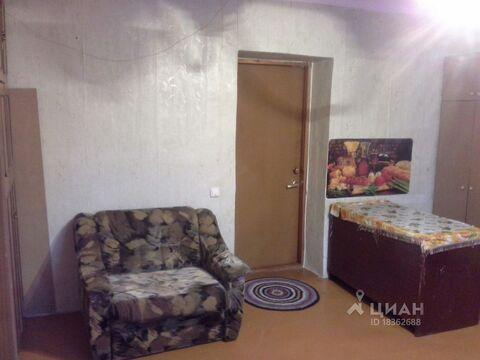 Аренда комнаты, Курган, Куйбышева пер. - Фото 2