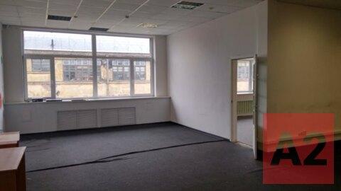 Офис в аренду на Петроградге — Без комиссии - Фото 1