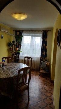 Комната в 4-комн. квартире, ул. Дубровинского, 100 - Фото 3