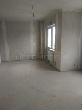 Продажа квартиры, Новая Адыгея, Тахтамукайский район, Улица Западная - Фото 5