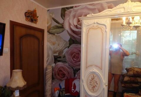 Продается 2х комнатная квартира - Фото 3