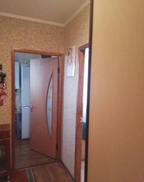 На продаже 1 к. квартира в новом доме на Радиогорке по лучшей цене! - Фото 4