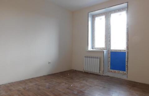 2х-комнатная в п.Щедрино от подрядчика - Фото 3