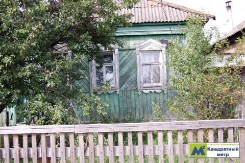 Продаётся дом в Рязанской области, село Заборье - Фото 2