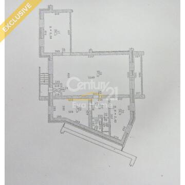 Коммерция, Фурманова 125, 138.4кв.м. с арендатором - Фото 1