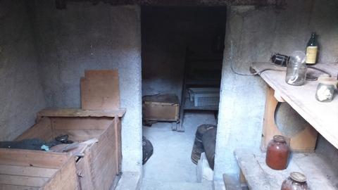 Каменный гараж на ул.Горпищенко. - Фото 5