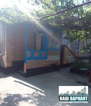 Дома, дачи, коттеджи, ул. Леваневского, д.2 - Фото 1