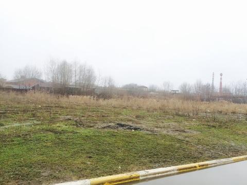 Земельный участок в черте города Раменское - Фото 1