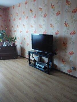 Продается 2-хкомн. квартира в новом доме ул. Десантная - Фото 1
