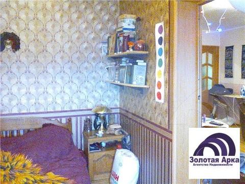 Продажа квартиры, Афипский, Северский район, Ул 50 лет Октября улица - Фото 3